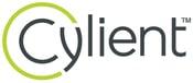 CylientLogo (1).jpg